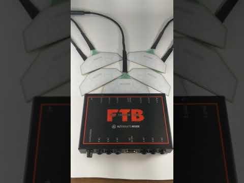 FTB altZONE Bundle