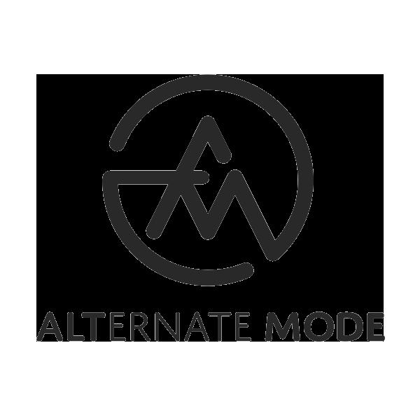 Alternate Mode, Inc.